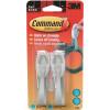 Command 17304 Cord Organiser Cord Bundlers Pack of 2