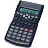 Jastek Scientific Calculator 10+2 Digit