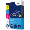 Color Copy Digital Paper A4 160gsm Pack of 250