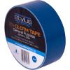 Stylus 399 Cloth Tape 48mmx25m Blue