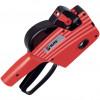Blitz Ph8 Price Gun Start Kit Includes 10 Rolls White Labels