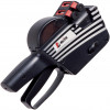 Blitz P15 Price Gun Start Kit Includes 10 Rolls White Labels