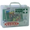 Trafalgar First Aid Emergency Burns Station Kit