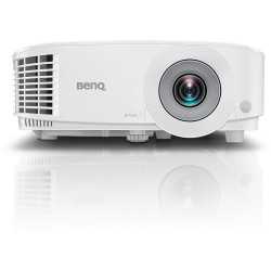 BENQ MS550 Business Projector SVGA White