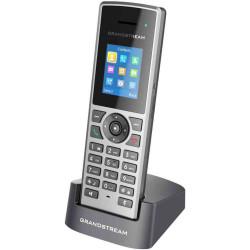 Grandstream DP722 IP Mid-Tier DECT Cordless Handset