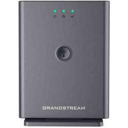 Grandstream DP752 IP HD Base Station