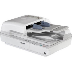 Epson DS-7500 Workforce Scanner