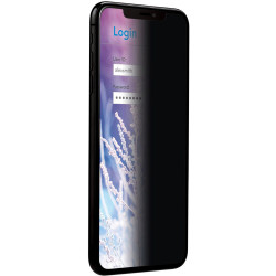 3M Privacy Screen Protector for Apple iPhone XS Max/11 Pro Max