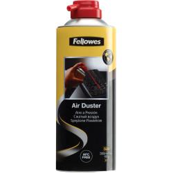 Fellowes HFC Free Air Duster 350ml