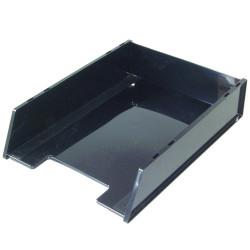 Esselte Sws Document Tray Black