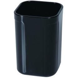 Esselte SWS Pencil Cup Black