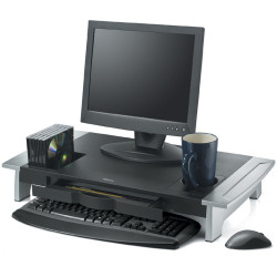 Fellowes Premium Monitor Riser Office Suites
