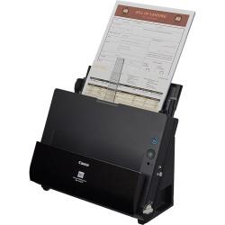 Canon DR-C225II imageFORMULA Document Scanner