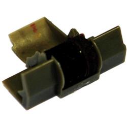 Sharp PR42 Ink Roller Black & Red