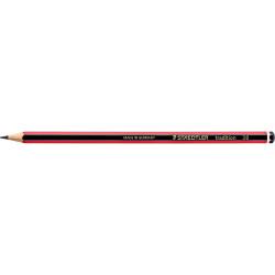 Staedtler 110 Tradition Graphite Pencil 3B