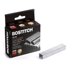 Bostitch Staples Heavy Duty 25/10 65 Sheet Capacity Box Of 3000