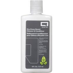 Quartet Whiteboard Cleaner & Conditioner 237ml