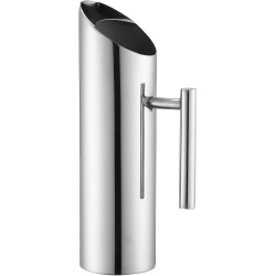 Connoisseur Water Pitcher Stainless Steel 1.5 Litres